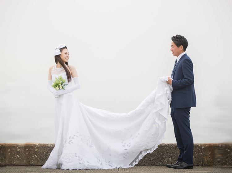 鎌倉の結婚相談所・横浜の婚活ならエピソード鎌倉へ